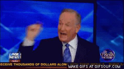 Snafu at the Oscars, Transgender Rights, and Bill O'Reilly