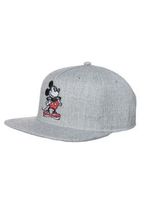 Casquette - disney mickey mouse   Vans casquette, Mickey mouse