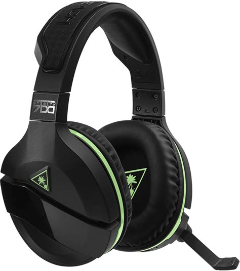 Best gaming headset for Xbox One and PC streamers