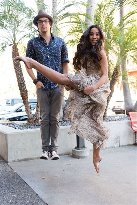 1000+ images about alex and sierra