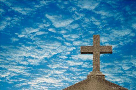 Christianity Pictures, Images, Graphics
