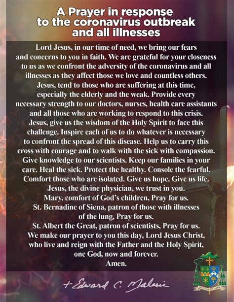 Downloadable Prayer Cards - The Catholic Accent