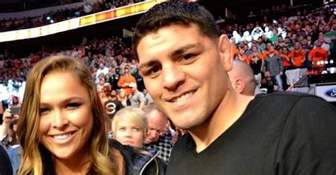 Nick Diaz's Estimated Net Worth Revealed, And Homie Is