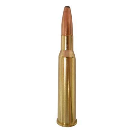 7x57 Mauser Rifle Ammo for Sale   Midsouth Shooters