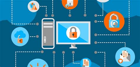 Internet Security Report Shows Spike in Cyber Threats