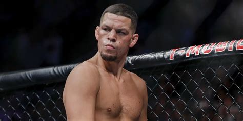 Who's MMA fighter Nate Diaz from UFC? Wiki: Net Worth