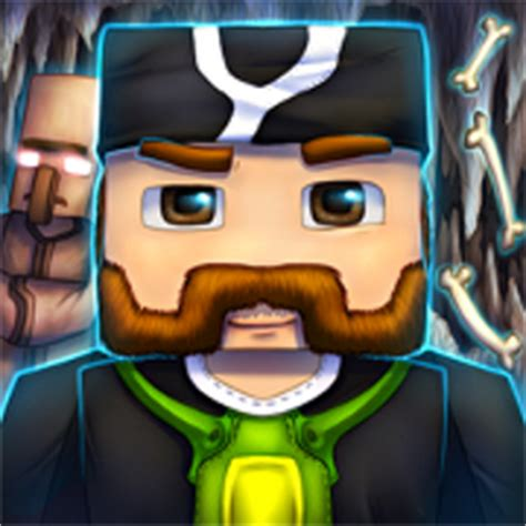 Youtube Icons Needed! - Requests - Shops and Requests