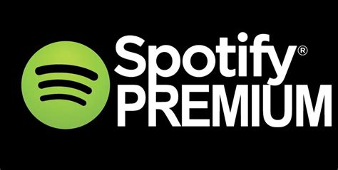 Download Spotify Premium App For Android - Install Free