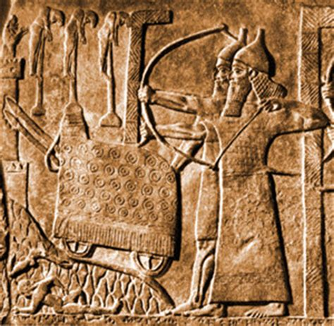 Archaeological Discoveries - Archaeology of Ancient