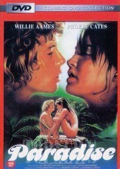 Willie Aames - Paradise (1982) Phoebe Cates | Willie Aames