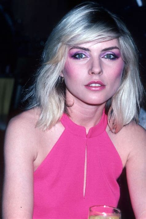#TheLIST: '80s Beauty Icons - Best Supermodels and