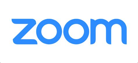 How to See if Zoom Is Running a Secret Web Server on Your