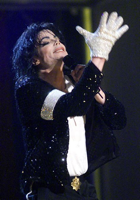 Michael Jackson Tribute Concert to Take Place in Cardiff