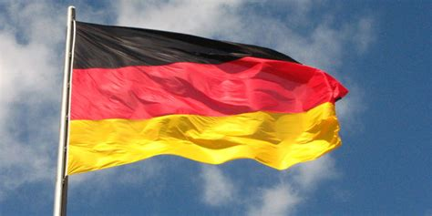 Office 365 declared illegal in German schools due to