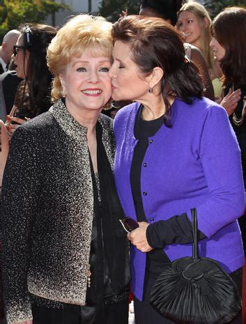 Meryl Streep and Mamie Grummer - Famous mothers and their