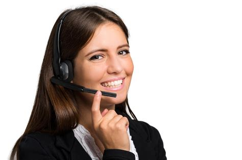 Answering Service - Personalized Communications