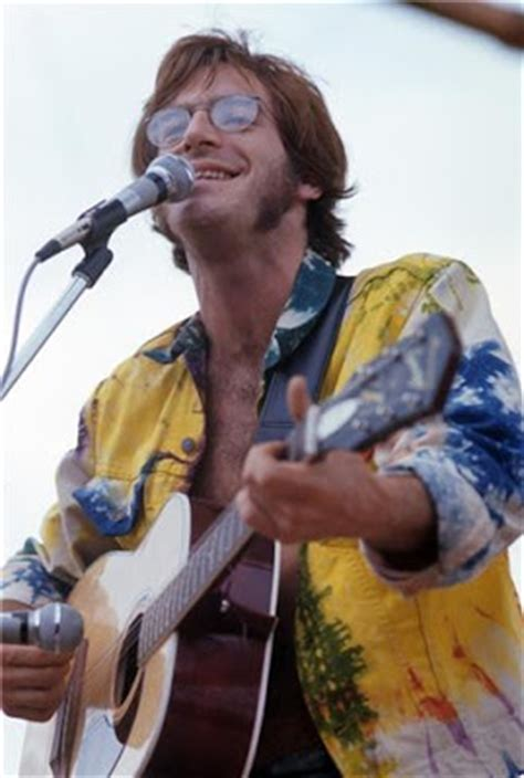 """Ashen Lady: """" By the time we got to woodstock we were half"""