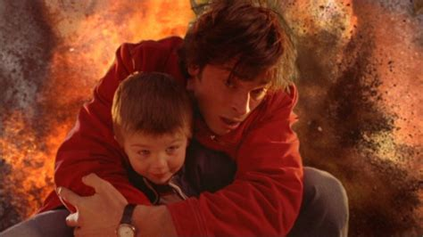 Commencement | Smallville Wiki | FANDOM powered by Wikia