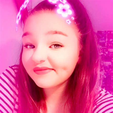 14-year-old Leeds girl named as latest victim of terror