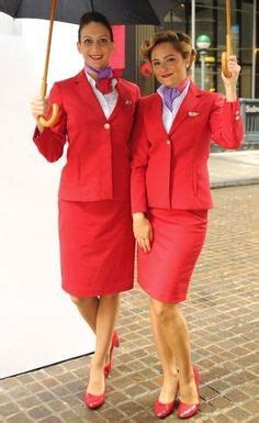 The Holiday reps for Thomas cook