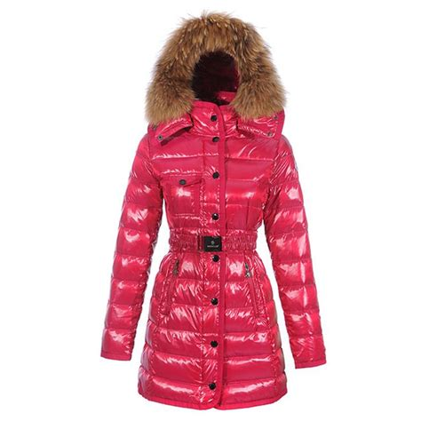 35 best puffy outwear images on Pinterest | Puffy jacket