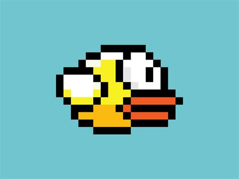 Flappy Bird will be back, and it's bringing some friends
