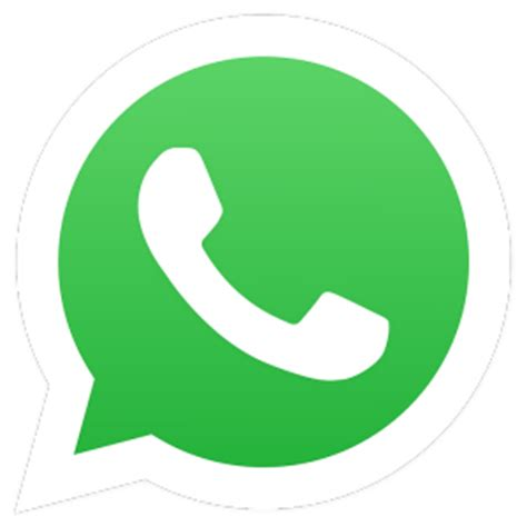 What's up? WhatsApp scams! | Secure UD Threat Alerts