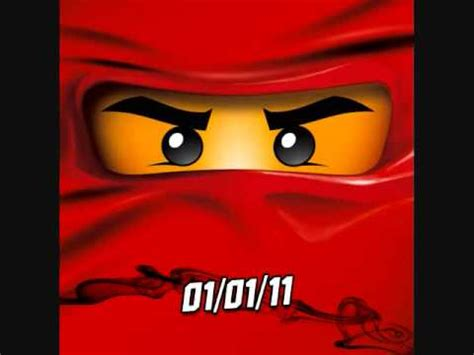 Download the LEGO NinjaGo theme song for FREE - YouTube