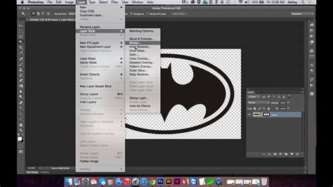 How to Quickly Convert a JPG to a Transparent PNG in