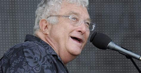 Randy Newman Releases Wicked New Track 'I'm Dreaming