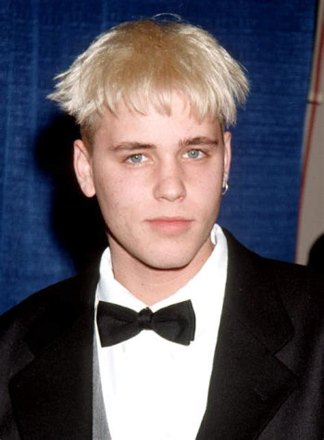 2- Corey Haim- The Lost Boys - TheRichest