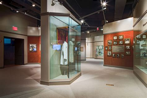 The Museum of Jewish Heritage Connects NYC's Jews to the