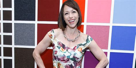 Trading Spaces' Paige Davis Shows Off Abs In Bikini Instagram