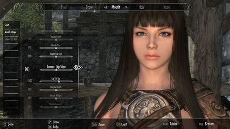 Steam Community :: Guide :: How to create Cute Character