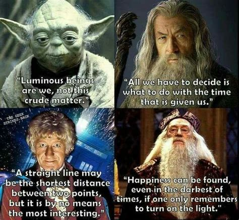 25 best Yoda Quotes images on Pinterest | Yoda quotes