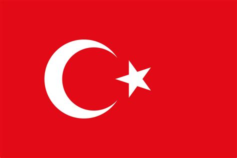 Foreign relations of Turkey - Wikipedia