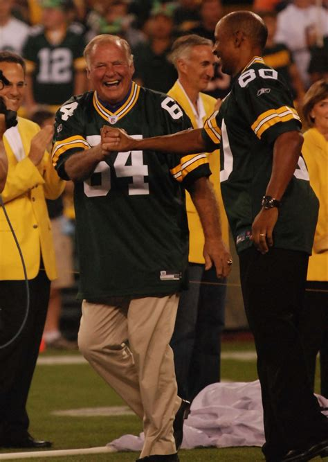 Where Are They Now? A Look at Green Bay Packers of
