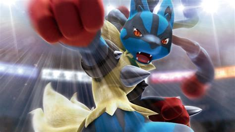 Pokémon Trading Card Game Online Review - IGN